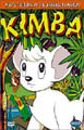 2003 Kimba the White Lion DVD box set (discontinued)